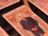 Présidentielle russe : Poutine s'adresse aux Russes encore vierges
