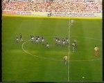 1993.09.19: Racing de Santander 0 - 1 Valencia CF (Resumen)