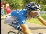 Tour de France.2006.Stage17.Landis