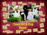 Your Destination Wedding Party