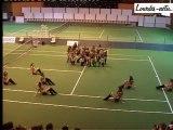 Aiglons-2012-danse-grands