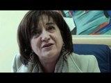 Gricignano (CE) - Prevenzione tumori, convegno al 'Pascoli' (24.02.11)