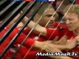 أهداف ليفربول 2-2 كارديف - تعليق عصام الشوالي - MediaMasr.Tv