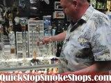 Head Shops Orange County CA - Smoke Shops Orange County CA