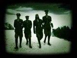 Laibach - Tanz Mit Laibach