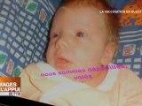 Vaccinnation des bébés: plusieurs cas de décès