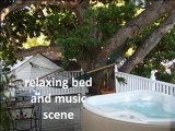Key west florida accommodations, key west vacation rentals, key west condos, key west hideaways, key west nightlife