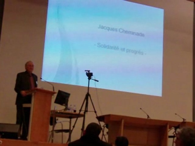 Questions à Jacques Cheminade sur les jeunes chercheurs et le doctorat