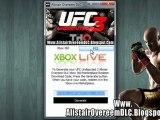 Download UFC Undisputed 3 Alistair Overeem DLC - Xbox 360 / PS3