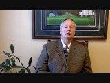Sciatica Treatment Greenville SC Chiropractors Leg Pain Greenville SC Neurologists