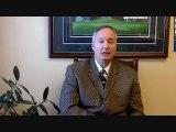 Sciatica Treatment Doctors Greenville SC Leg Pain Neurologists Greenville Sc