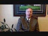Leg Pain Clinics Greenville SC Neuropathy Treatment centers greenville sc