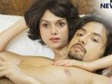 London Paris New York Movie Preview - Ali Zafar, Aditi Rao
