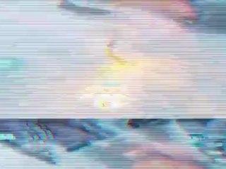 Region Gameplay - Siberia de SSX