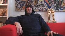 Alain Soral / E&R - Février 2012, partie 1