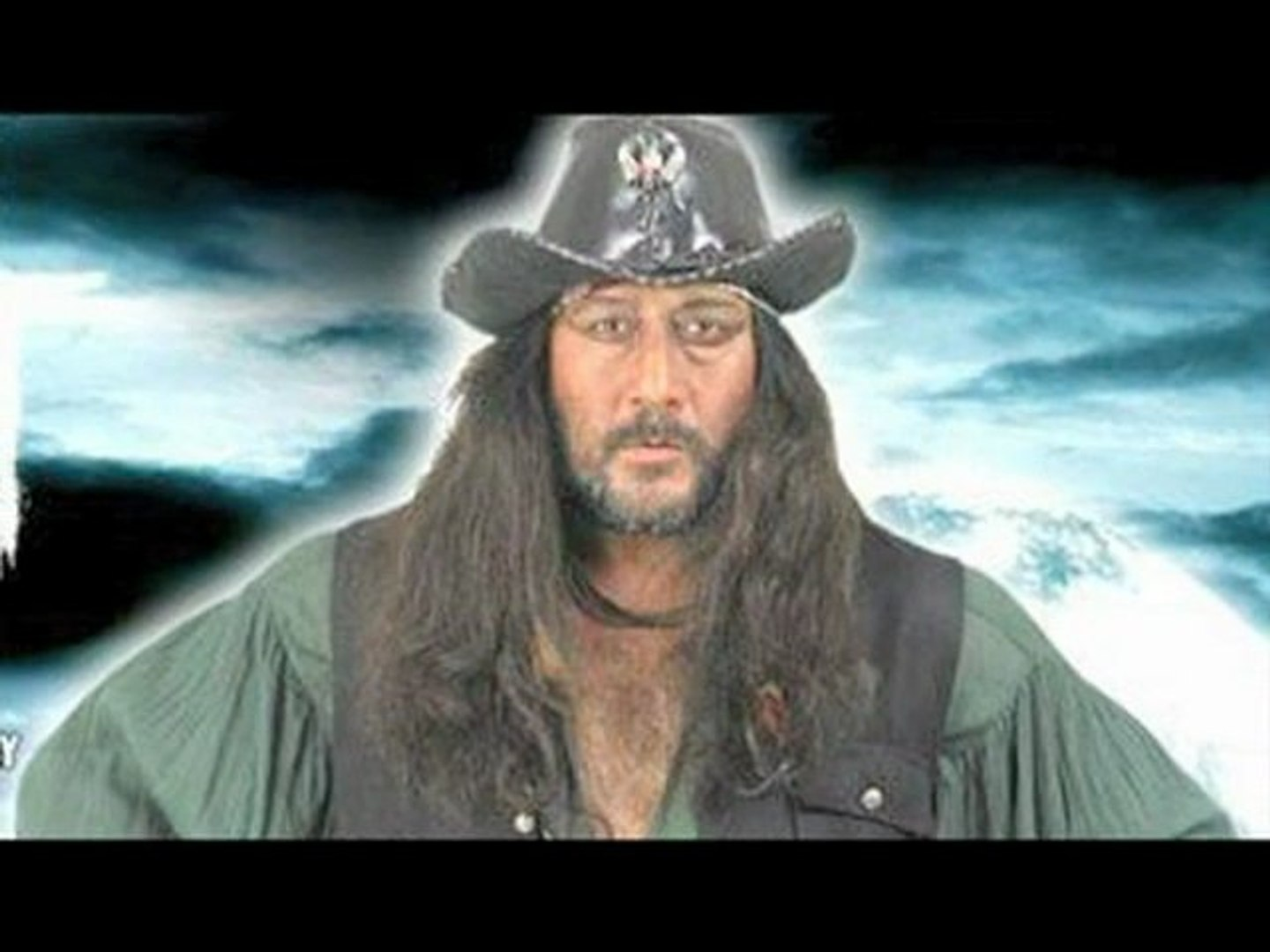 King Uncle Or Bhoot Unkle - Viewers Choice