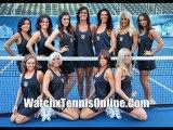 watch ATP Tennis Championships 2012 full highlights