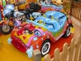 mysterland montlhery plaine de jeux essonne aire de jeux idee sorties enfants vacances