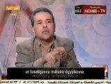 Candidat à la présidence égyptienne Tawfiq Okacha prédit que «l'Égypte va etre en guerre avec les États-Unis, l'Allemagne et Israël dans les trois mois partie 2