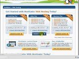 HostGator Coupons Tutorial - Hosting for 1¢ - USETHISCOUPONCODE