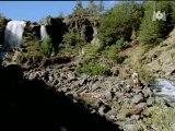 Prehistoric.Park[Partie.1].2006.[Docu Fiction M6].TNTRiP-XviD-ShOw
