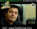 Jo Chalay To Jaan Se Guzer Jain Gey Episode 22 - 27th February 2012 part 2