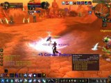World Of Warcraft - Rogue Pvp 80 lvl