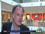 Jean Francois Copé - Si on n'a ici que des gens qui se contentent de 5000 euros par mois, on n'aura que des minables.