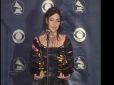EVANESCENCE SUCCESS DESPITE NO GRAMMY NOMS, AMY LEE HANDICAPS AWARDS