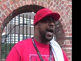 SEAN PRICE IS BACK TO SAVE HIP HOP