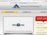 Proof Earning with Network Marketing VT