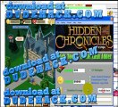 Hidden Chronicles Cheat Cash (Latest Hidden Chronicles Cash Cheat 2012) Hidden Chronicles Cash Cheat
