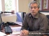 Plateforme Cafpi Internationale courtiers en crédits immobiliers | prêts immobiliers