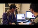 Kết nối cộng đồng: VIETHOME - Dự án kết nối những người Việt