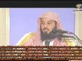 Les Signes de la Fin du Monde _ Al Mahdi - Cheikh Mohamed al-Arifi الشّيخ محمّد العريفي