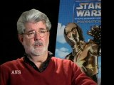 STAR WARS MEETS SCIENCE WITH AND WITHOUT FICTION