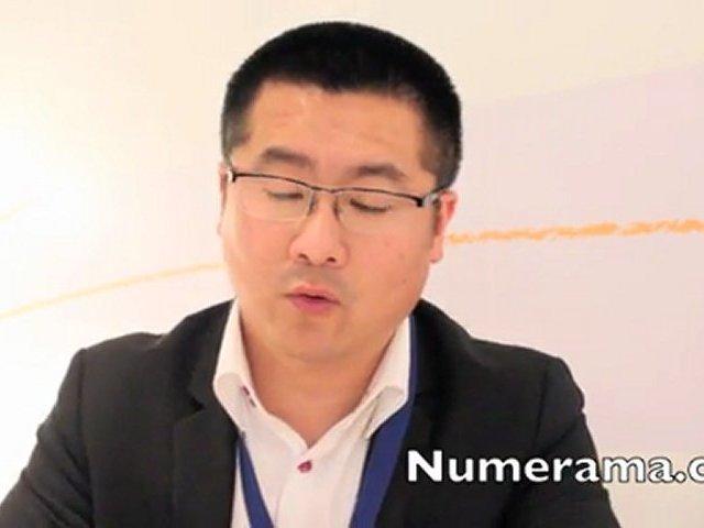 [MWC] Free a un impact sur Samsung ?