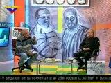 (VIDEO) Los Robertos del día domingo 26.02 2012 3/3
