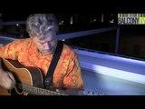 ORANGE JULES - SOUTHERN SKY (BalconyTV)