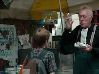 Extremely Loud & Incredibly Close - TV Spot 3