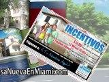 Las Ramblas Country Club Miami