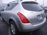 Used 2005 Nissan Murano Nashville TN - by EveryCarListed.com
