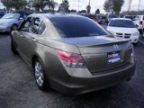 Used 2008 Honda Accord Pompano Beach FL - by EveryCarListed.com
