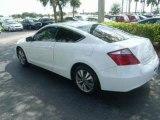 Used 2009 Honda Accord Pompano Beach FL - by EveryCarListed.com