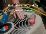 Heating and Air Thornton Co – Flatland Heating and Air Services Thornton Co