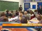 Les titres du 13 heures. - Sujet par sujet - RTL Vidéos