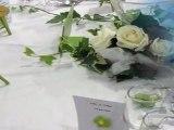 Wedding - Mariage. Organisation de mariage -METZ- NANCY.