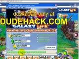 GALAXY LIFE Facebook Cheat 2012 (Amazing GALAXY LIFE Cheats Facebook s) V.1.02