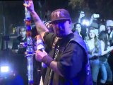 "Cypress Hill ""Hits From the Bong"" Live @ ""SmokeOut"" Festival, NOS Events Centre, San Bernardino, CA, 03-03-2012 Pt.1"
