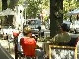 Stellenbosch - South Africa - South Africa Travel Channel 24